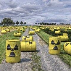 Міністр екології розповів про основний ризик будівництва сховища ядерних відходів та території ЧАЕС