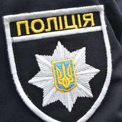 У Києві оголошено план «Перехоплення» через грабіж невідомими на суму 5 млн гривень