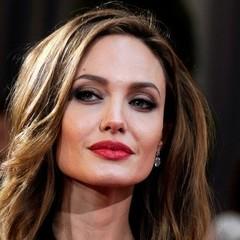 В мережу потрапив трейлер нового фільму Анжеліни Джолі (відео)