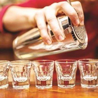 Вчені визначили, що алкоголь може вберегти людину від діабету