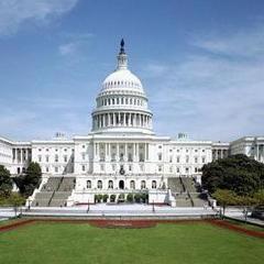 Закон про нові санкції США проти РФ передбачає $ 30 млн на енергобезпеку України
