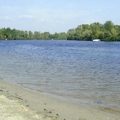 У Києві підліток потонув у річці Десенка