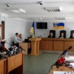 Суд продовжив розгляд справи Януковича (наживо)