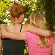 На Вінниччині після конфлікту з тіткою 10-річна дівчинка втекла з дому
