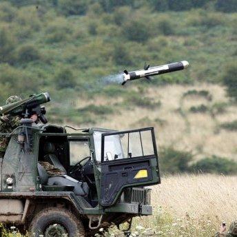 У США на найвищому рівні відбувається палка дискусія щодо озброєння України, – джерела CNN