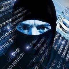 На День Незалежності в Україні очікується наступна хакерська атака, - кіберполіція