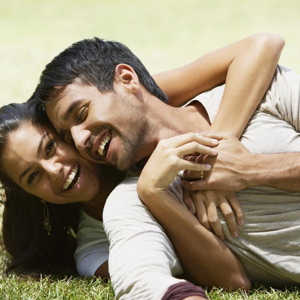 Відомий психіатр Марк Голстон зібрав воєдино всі секрети щасливих пар