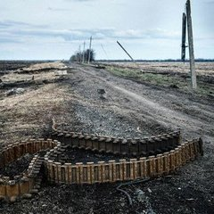 Пекельна спека на Донбасі іде «на руку» противнику: українські позиції зазнають втрат