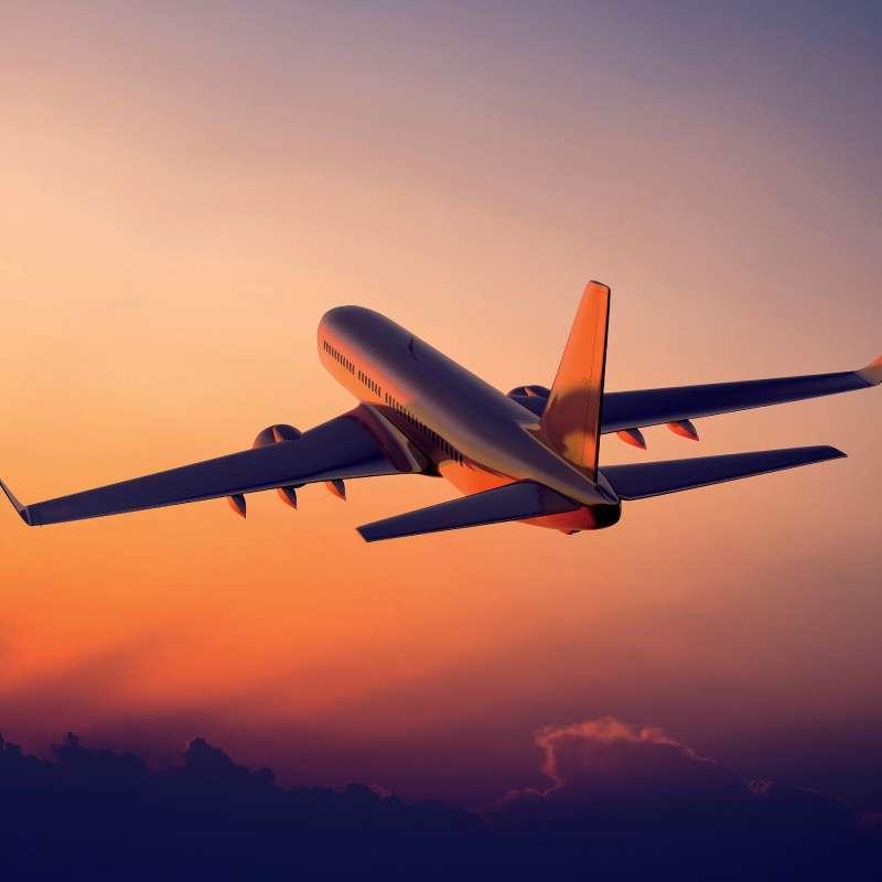 Авіакомпанія LOT запускає рейс із польського міста Бидгощ до Львова