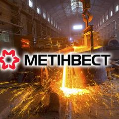 У Кривому Розі поліція обшукала офіс підрозділу «Метінвесту» Ахметова