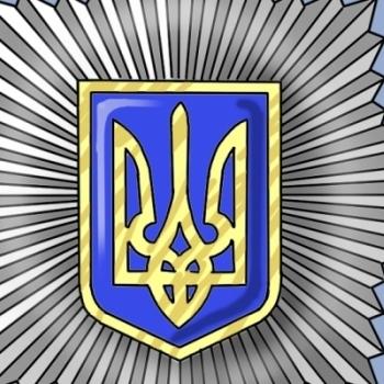 На Софіївській площі розпочалась підготовка до святкування Дня Національної поліції України