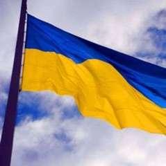 Бойовики «ЛНР» затримали трьох хлопців за малюнки та підняття українського прапора