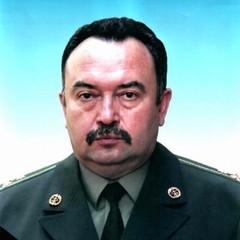 В Одесі через спеку помер полковник медичної служби