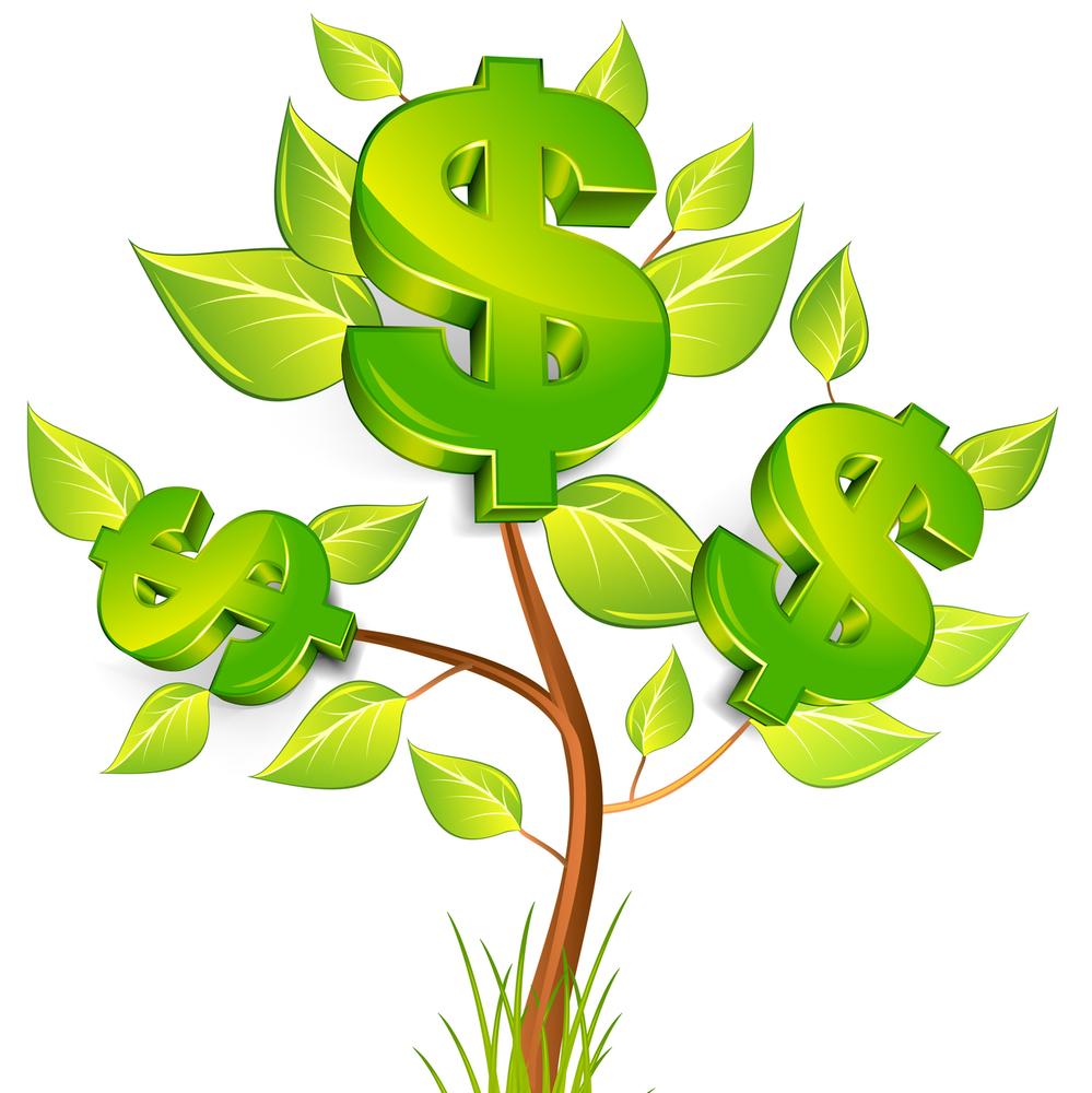Курс валют на 4 серпня