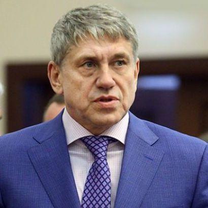 Україна до 2019 року відмовиться від антрациту - Насалик