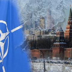 НАТО має найскладніші відносини з Кремлем з часів холодної війни