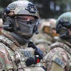 Правоохоронці затримали організаторів теракту в Одесі
