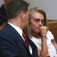 У США вперше винесли вирок за схиляння до самогубства