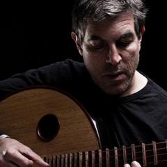 Помер композитор, який написав музику до серіалу «Декстер» (відео)