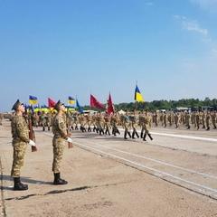 У параді на День незалежності вперше візьмуть участь війська НАТО