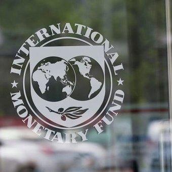МВФ пропонує масштабні скорочення українських податківців