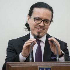 Луценко просить Гройсмана звільнити Балчуна