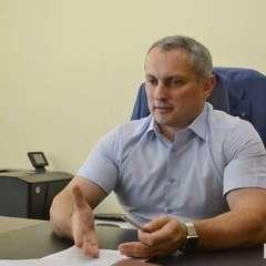 Із кіберполіції України звільнилося близько 60 чоловік. Вони не очікували такої роботи , - Сергій Демедюк