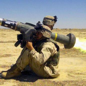 Пентагон просить Білий Дім надати Україні зброю, – NBC News