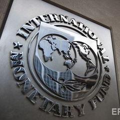 Україна виплатила МВФ 450$ млн за програмою Stand-by