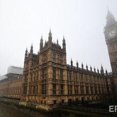 Англійський суд відмовився видавати Росії зятя Березовського