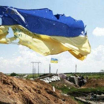 Путінський режим пожирає сам себе, – журналіст про те, скільки триватиме війна на Донбасі