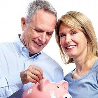 Накопичувальна пенсійна система: Розенко назвав дату запровадження