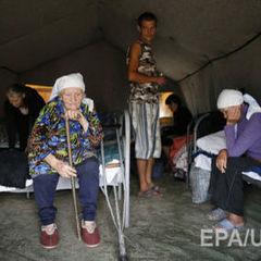 Бойовики розглядають програму «Репатріація біженців на Донбас» як додаткове джерело людського ресурсу – розвідка
