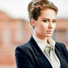Колишній нардеп Бережна загинула в аварії, – ЗМІ