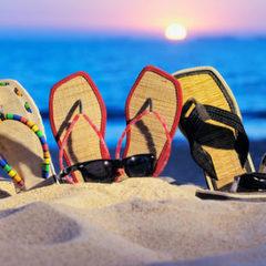 Чому українські курорти не поспішають покращувати якість відпочинку
