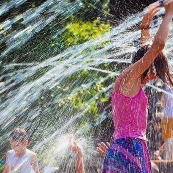Прогноз погоди на 6 серпня: аномальна спека в Україні протримається до 13 серпня