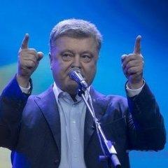 День Повітряних Сил України: президент написав привітання, додавши відео
