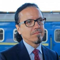 Керівництво успішно маніпулює цифрами, - міністр інфраструктури про звіт «Укрзалізниці» за перше півріччя