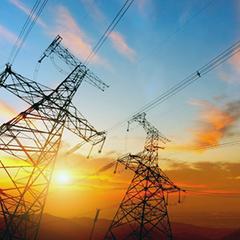 Росія встановила для Криму графіки відключення електропостачання