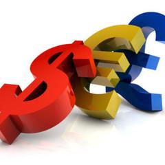 Курс валют на 7 серпня