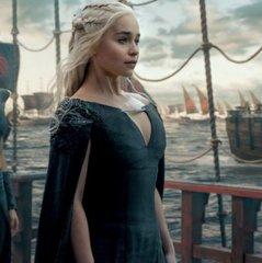Мертві йдуть: в мережі з'явився трейлер нового епізоду Гри престолів (відео)