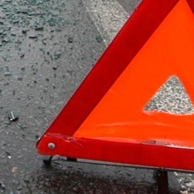 У столиці нетверезий водій збив на узбіччі двох дівчаток, одна з них загинула