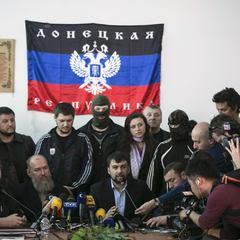 ДНР відбирає житло у простих людей