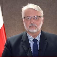 Польща має намір відновити з Україною діалог про історичне примирення