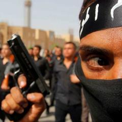 Польща є транзитною країною для бойовиків ІДІЛ - речник координатора спецслужб