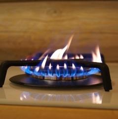 ПАТ «Київгаз» попереджає про нових «шахраїв-газовиків»