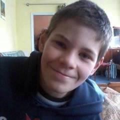 12-річний хлопець двічі за тиждень підіймав на ноги поліцію Бахмута