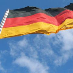 Уряд Німеччини запевняє про незмінність позиції щодо Криму та РФ