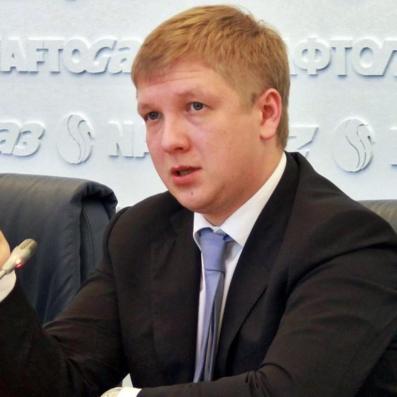 Заяви міністра Насалика завдають Україні багатомільйонних збитків - Коболєв