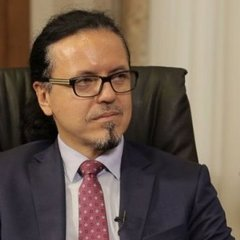У питанні звільнення Балчуна простежується консенсус головних політичних сил, – експерт